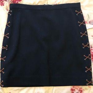 Michael Kors short skirt